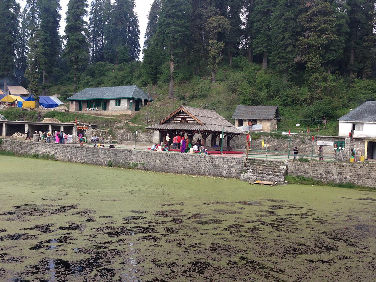 kamrunag-lake-trek-mandi (15)