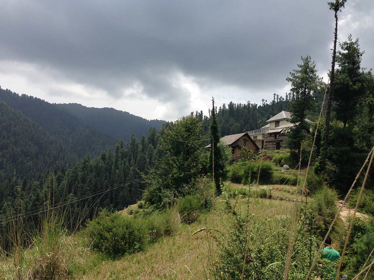 kamrunag-lake-trek-mandi (5)