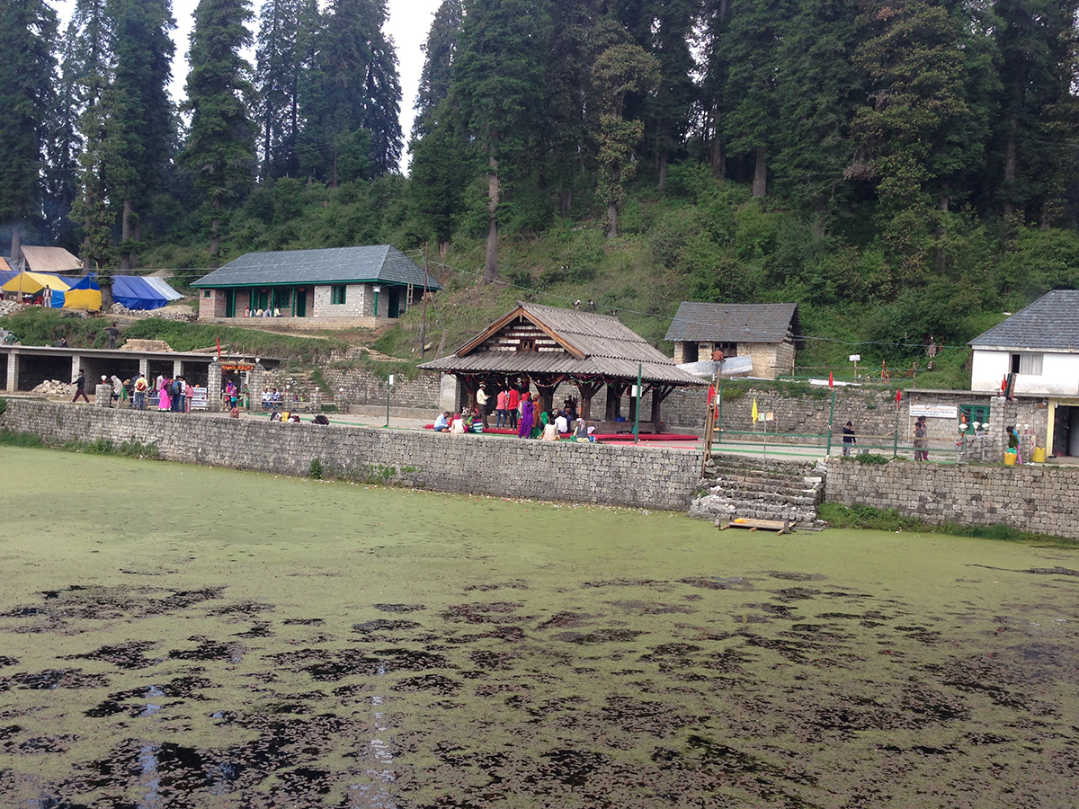 kamrunag-lake-trek-mandi (15)