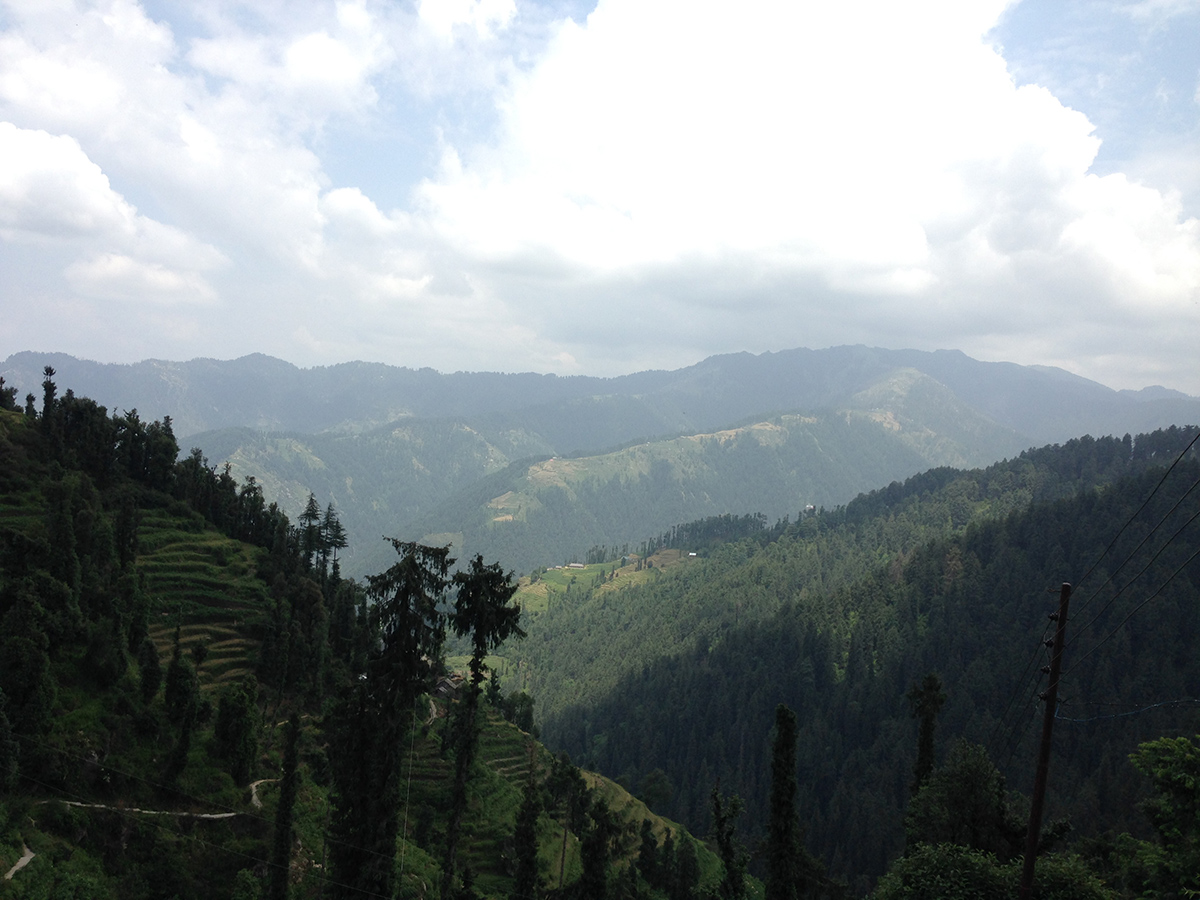 kamrunag-lake-trek-mandi (9)