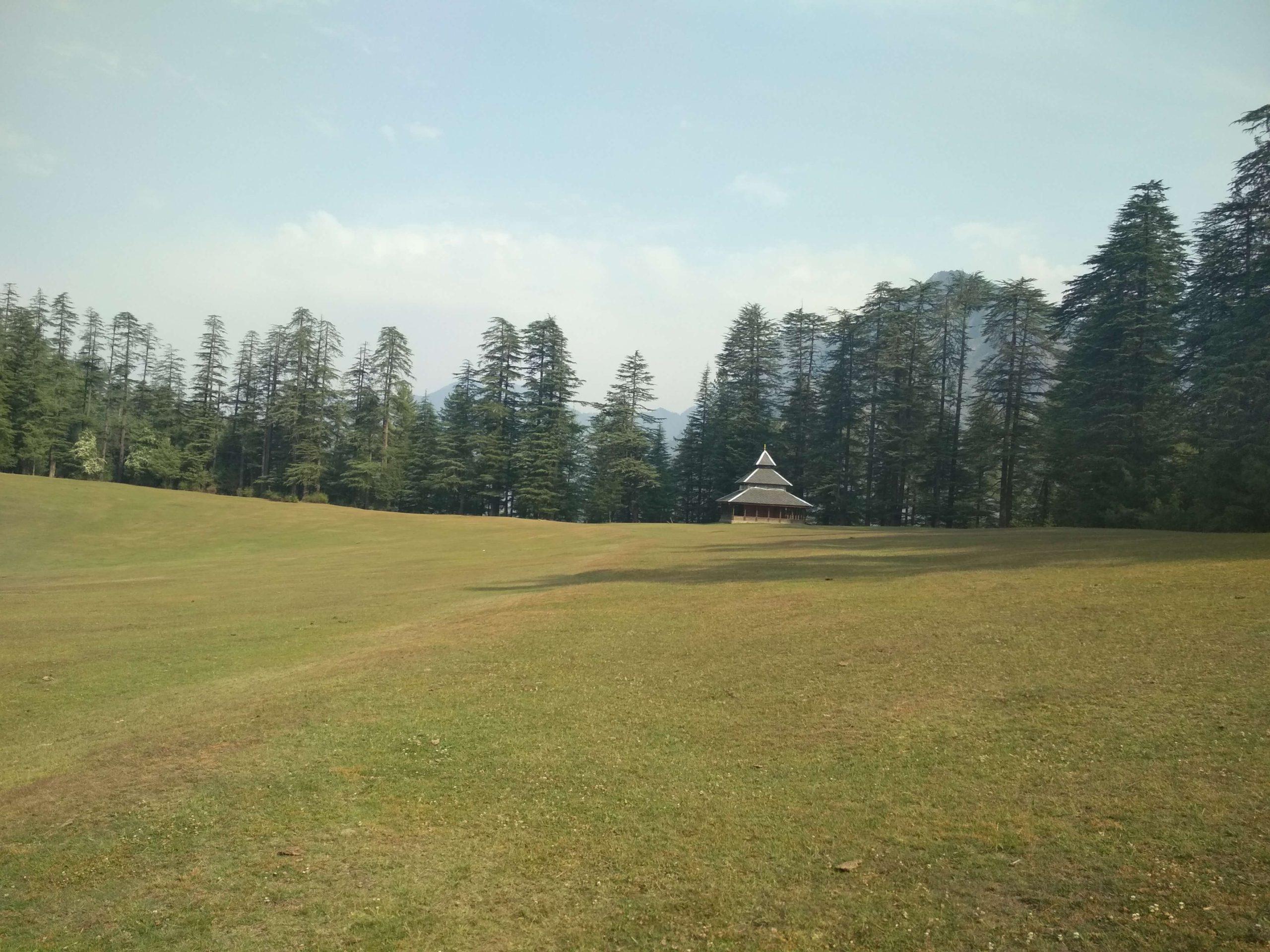 Shangarh Sainj